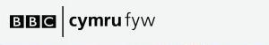 Cymru Fyw