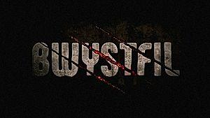 Bwystfil
