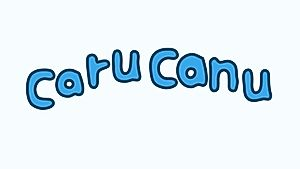 Caru Canu
