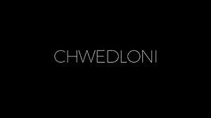 Chwedloni