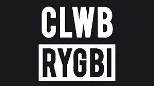 Clwb Rygbi
