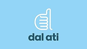 Dal Ati