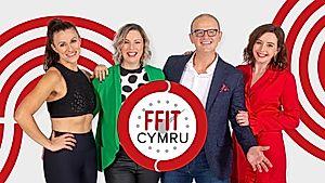 FFIT Cymru