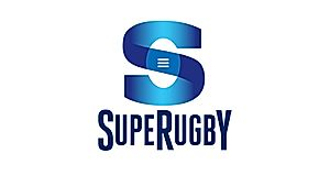 Clwb Rygbi: Super Rugby Aotearoa