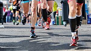 Triathlon Cymru