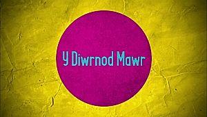Y Diwrnod Mawr